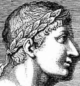 Ovidius Poplius Nasonis