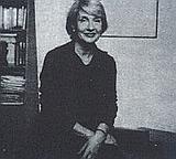 Hirigoyen Marie - France