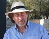 Jacobson Howard
