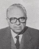 Καιροφύλας Γιάννης Κ.