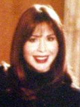 Joyce Brenda