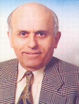 Αποστολόπουλος Κωνσταντίνος Δ.