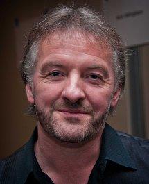 Connolly John