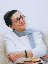 Μάτσα Κατερίνα Ι.