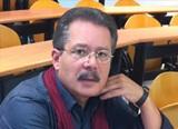 Μπουραντάς Δημήτριος Κ.