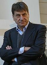 Magris Claudio