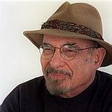 Yalom Irvin D.