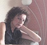 Γιαννακάκη Ελένη