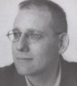 Leavitt David