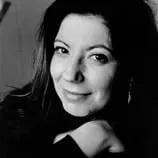 Μπουραζοπούλου Ιωάννα