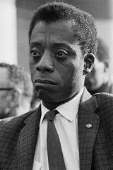 Baldwin James