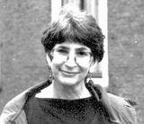 Reinhart Tanya