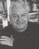Thibaux Jean Michel
