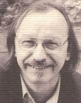 Daeninckx Didier