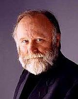 Herbert Frank