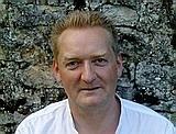 Milton Giles