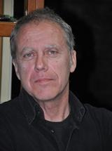 Τσιράκης Βασίλης
