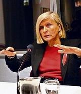 Mouffe Chantal
