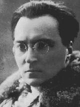 Serge Victor