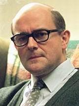 Larkin Philip