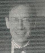 Chuvin Pierre