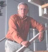 Τομπάζης Αλέξανδρος Ν.