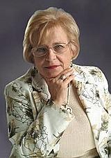 Τσαμαδού Ελένη K.