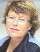 Holt Anne