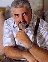 Bucay Jorge