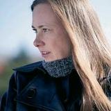 Sigurdardottir Yrsa