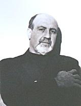 Taleb Nassim Nicholas
