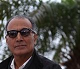 Kiarostami Abbas