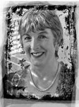Wilkinson Carole