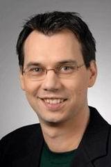 Fitzek Sebastian