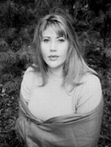 Addison Allen Sarah