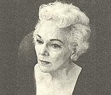 Porter Katherine Anne