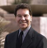 Cialdini Robert B.