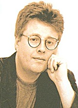 Larsson Stieg