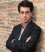 Foer Jonathan Safran