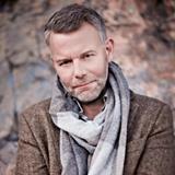 Dahl Arne