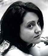 Ξυλούρη Μαρία