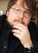 Del Toro Guillermo