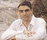 Simonetti Pablo