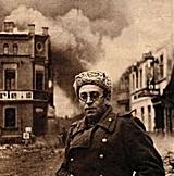 Grossman Vasily Semyonovich 1905-1964
