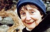 Stevenson Anne 1933-