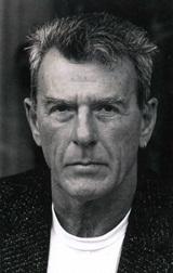Gunn Thom 1929-2004