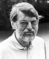 Creeley Robert 1926-2005