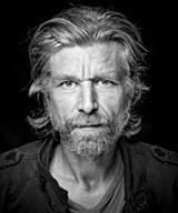 Knausgard Karl Ove