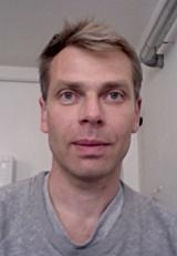 Herrndorf Wofgang 1965-2013