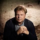Horst Jorn Lier